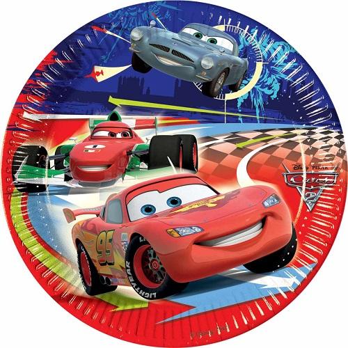 10er-pack-teller-cars-2-23-cm