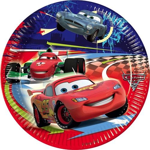 10er-pack-teller-cars-2-20-cm