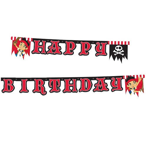 partykette-jake-und-die-nimmerland-piraten-happy-birthday
