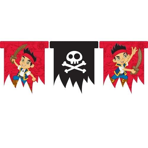 wimpelkette-jake-und-die-nimmerland-piraten
