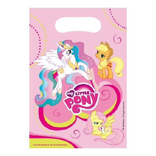 6er-pack-mitgebsel-partytuten-my-little-pony