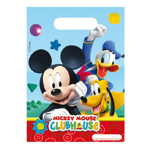 6er-pack-mitgebsel-partytuten-playful-mickey