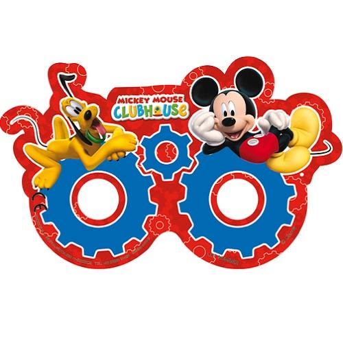 6er-pack-partymasken-playful-mickey