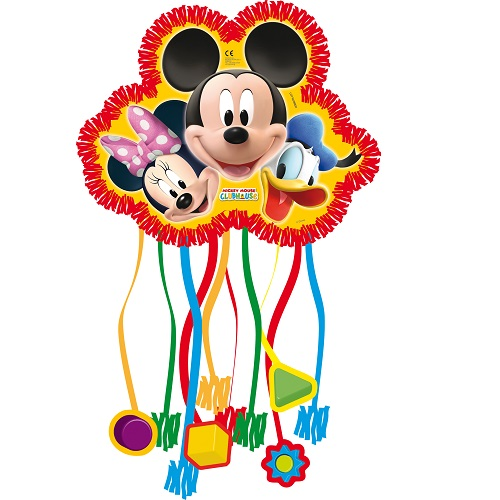 pinata-playful-mickey