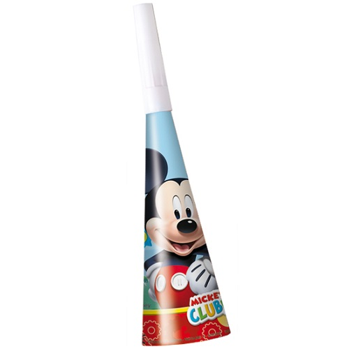 6er-pack-partytroten-playful-mickey