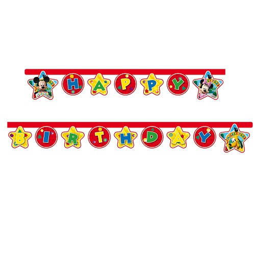 partykette-playful-mickey-happy-birthday