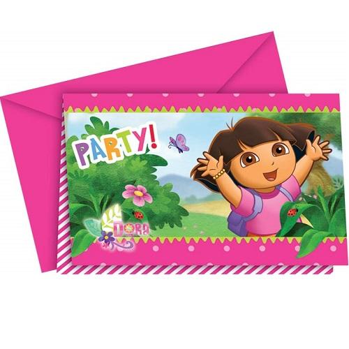 6er-pack-einladungskarten-dora