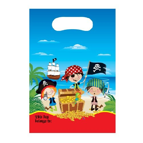 6er-pack-mitgebsel-partytuten-little-pirates