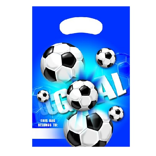 6er-pack-mitgebsel-partytuten-fu-ball