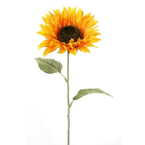 kunstblume-sonnenblume-62-cm