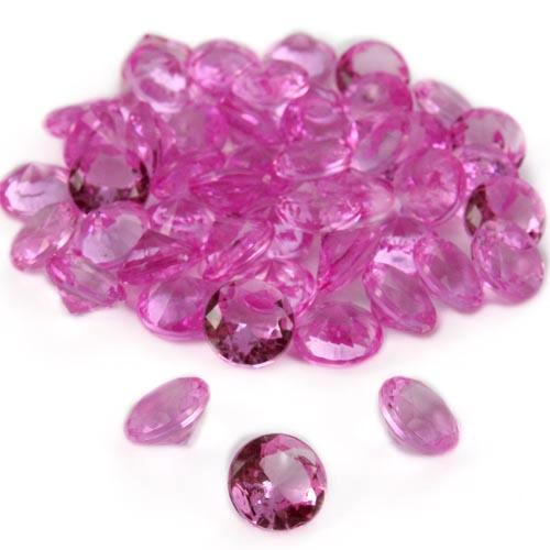 50-deko-diamanten-in-pink