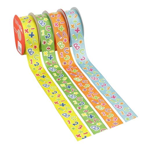 tischband-zur-einschulung-in-4-farben-40-mm