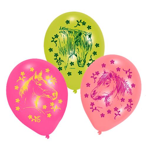 6er-pack-luftballons-pferde