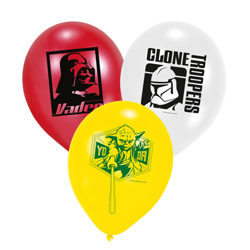 6er-pack-luftballons-star-wars