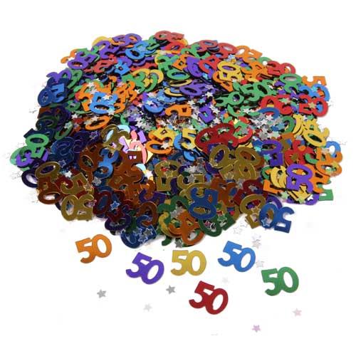 zahlenkonfetti-50-mit-sternchen-bunt