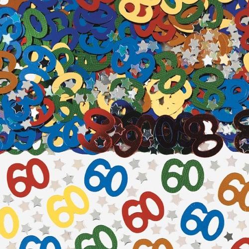 zahlenkonfetti-60-mit-sternchen-bunt