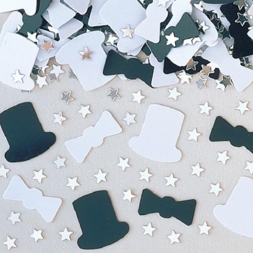 konfetti-zylinder-fliege-und-sternchen