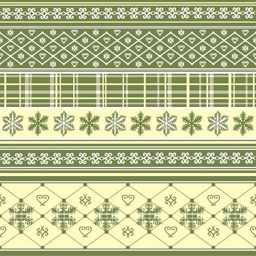 50er-pack-martha-grun-premium-servietten-40-x-40-cm