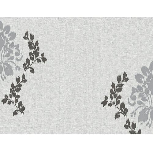 duni-papier-tischsets-belluna-black-35-x-45-cm