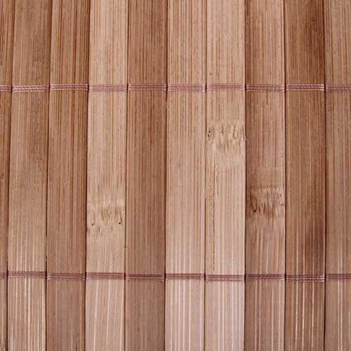 Tischset Bambus In Natur 44 X 30 Cm Tafeldeko De