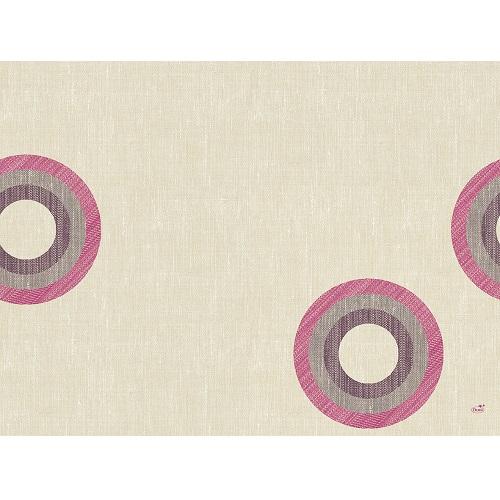 duni-dunicel-tischsets-laurel-dots-30-x-40-cm