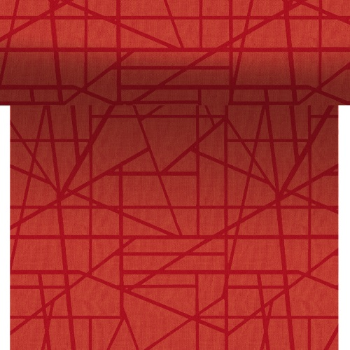 24-meter-rolle-duni-dunicel-tischlaufer-maze-mandarin