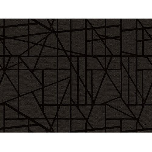 duni-dunicel-tischsets-maze-black-30-x-40-cm