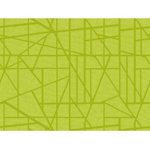 duni-dunicel-tischsets-maze-kiwi-30-x-40-cm