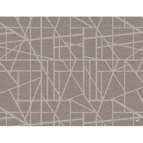 duni-papier-tischsets-maze-greige-35-x-45-cm