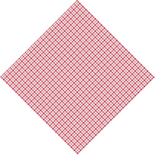 duni-dunisilk-mitteldecken-giovanni-abwischbar