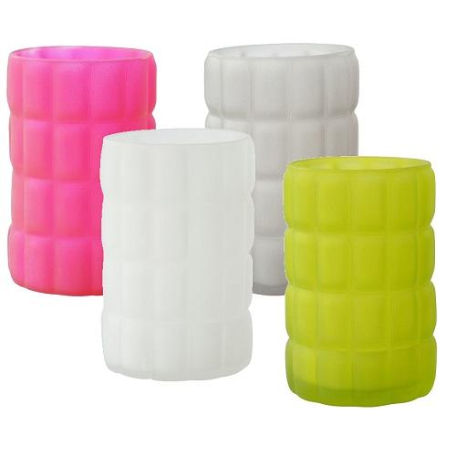 duni-kerzenhalter-scacchi-gefrostet-in-4-farben