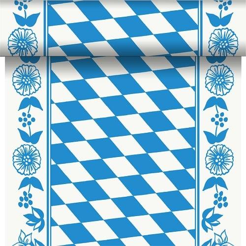 24-meter-rolle-duni-dunicel-tischlaufer-bayrische-raute