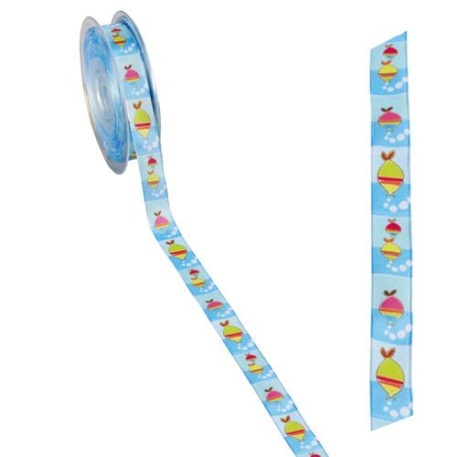 tischband-fische-16-mm