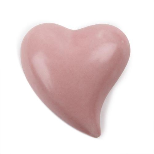 dekoherz-in-rosa-pastell