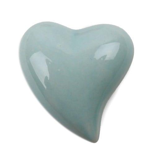 dekoherz-in-blau-pastell