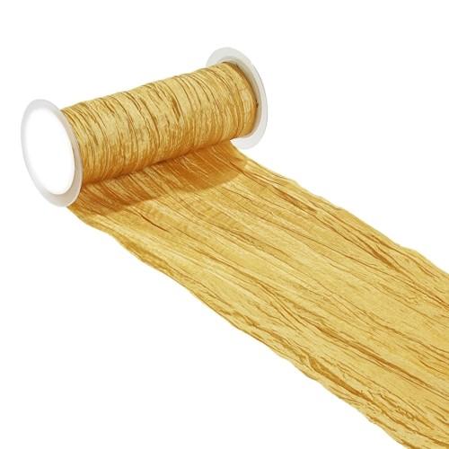 10-meter-tischband-fripe-in-gold-20-cm