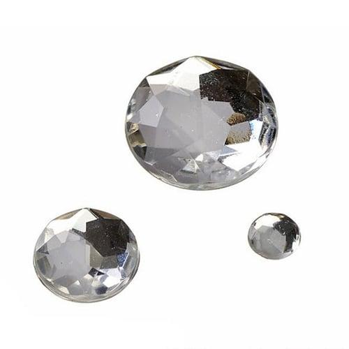 100er-pack-streu-glamoursteine-rund-in-kristall