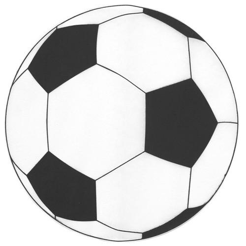 6er-pack-papiervlies-tischsets-fu-ball-35-cm
