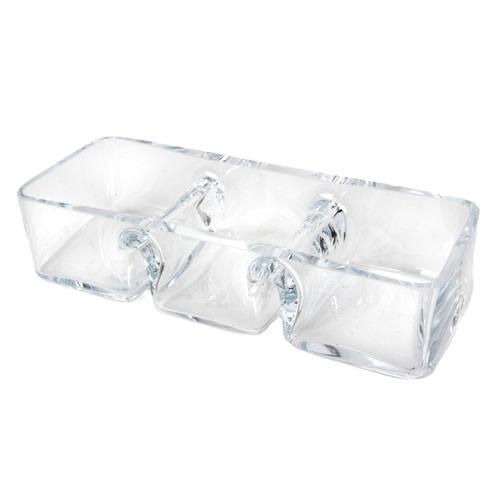 glasschale-dreifach-geteilt-30-cm