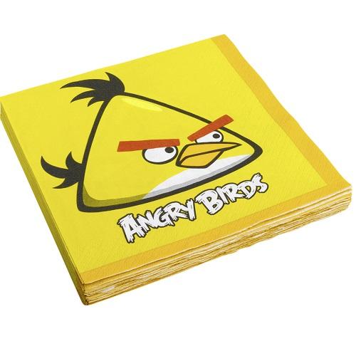 16er-pack-servietten-angry-birds
