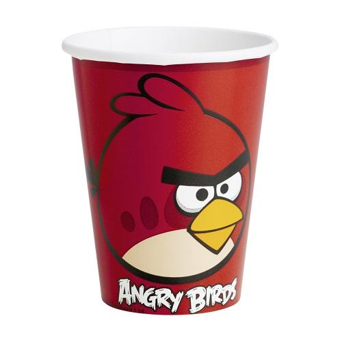 8er-pack-becher-angry-birds