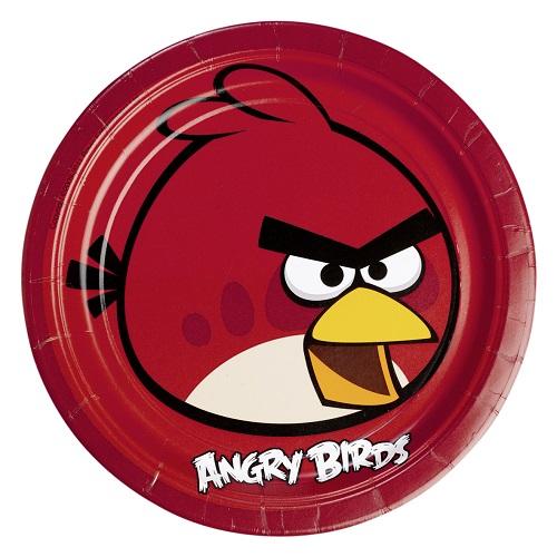8er-pack-teller-angry-birds-23-cm