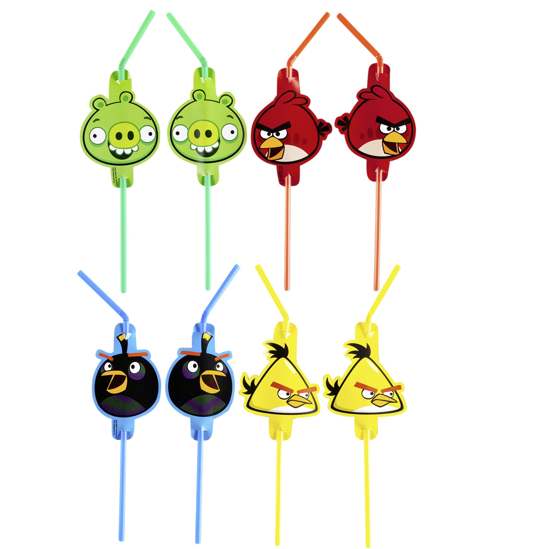 8er-pack-trinkhalme-angry-birds