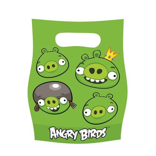6er-pack-mitgebsel-partytuten-angry-birds