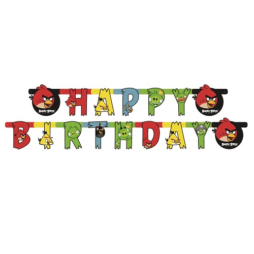 partykette-angry-birds-happy-birthday