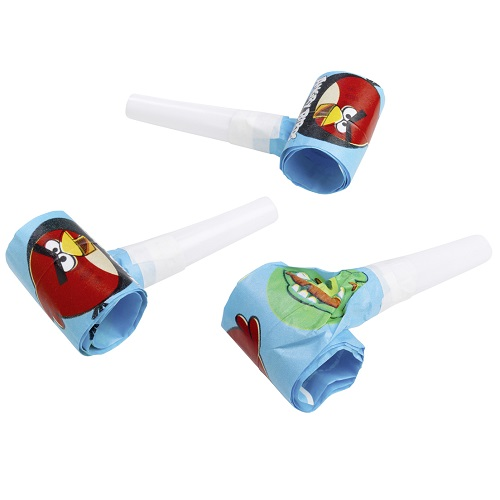 6er-pack-luftrussel-angry-birds