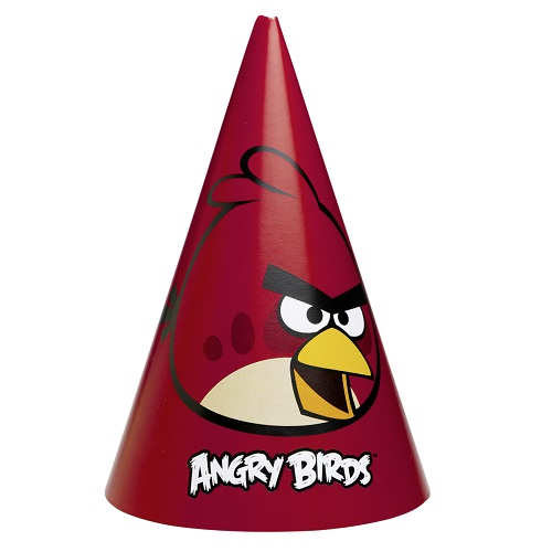 6er-pack-party-hutchen-angry-birds