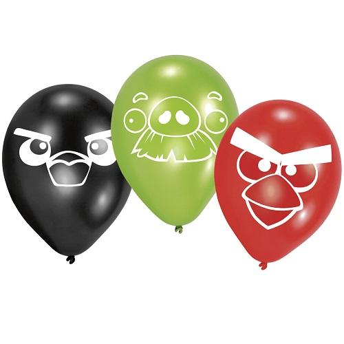 6er-pack-luftballons-angry-birds