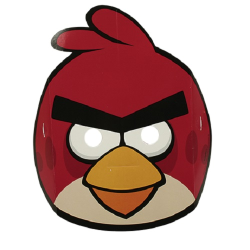 6er-pack-partymasken-angry-birds