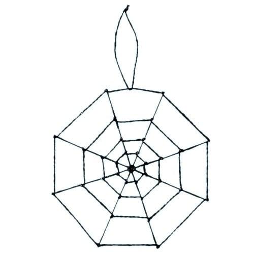 halloween-spinnennetz-zum-aufhangen-20-cm